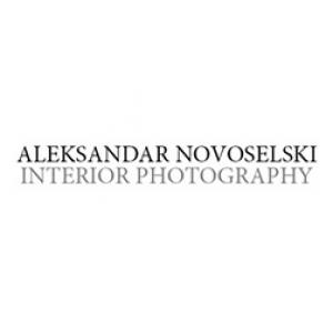 Alexander Novoselski