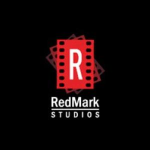 RedMark Studio